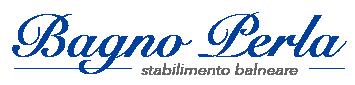 Bagno Perla - Castiglione Della Pescaia